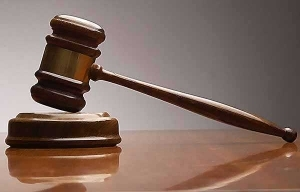 Pastor arraigned for pursuing worshipers with stick, threatening to burn down church in Lagos